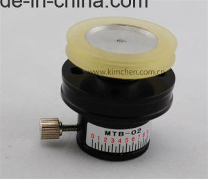 Long Lifetime Magnetic Damper Control Tension with Power Supply pictures & photos