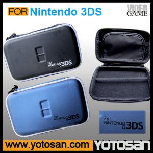 EVA Case Bag for Nintendo 3ds Game Console pictures & photos
