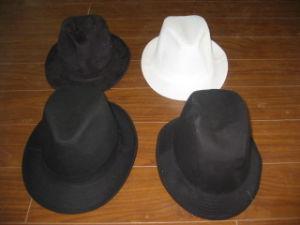 Hat(Mar-1)