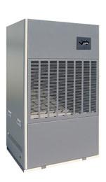 Industrial Dehumidifier (DH-3502B)
