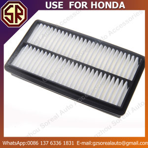 Competitive Price Auto Air Filter 17220-Rn0-A00 for Honda pictures & photos