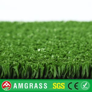 Tennis Playground Using Best Artificial Turf pictures & photos