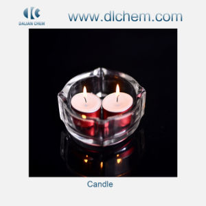Wholesale Candles Tealight Candles Factory Supplier in China #11 pictures & photos