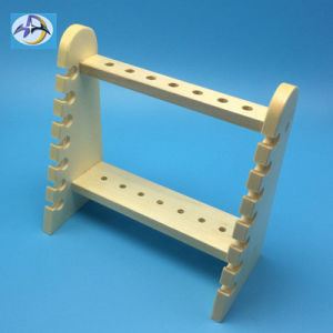 Plastic Test Tube Rack for Laboratory pictures & photos
