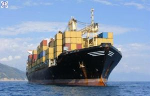 Consolidate Lowest Sea Freight From China to Dubai pictures & photos