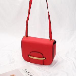 Al90059. Handbag Designer Fashion Lady Handbags Women Bag Cow Leather