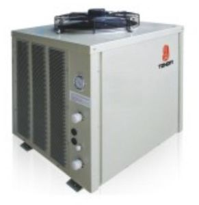 Commercial/Industry Heat Pump Water Heater