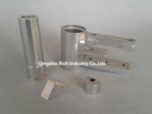 Brass Forging Part/Brass Forging Part/Aluminum Forging Part/ Cast Part/Alloy Wheel Part pictures & photos
