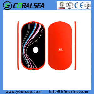 "Paddle Surfboads Jetsurf with High Quality (Yoga10′0""-F) pictures & photos"