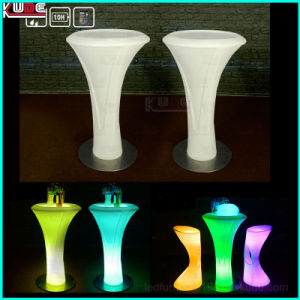 LED Nightclub Furniture LED Table Furniture LED Lights for Furniture pictures & photos