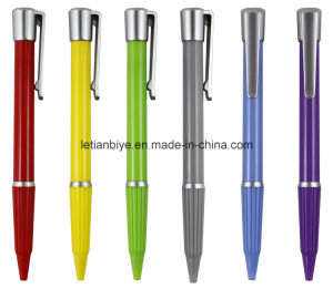 Nice Gift Pen Promotion Item (LT-C655) pictures & photos