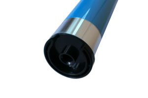 Compatible OPC Drum IR3300 for Canon Copier pictures & photos