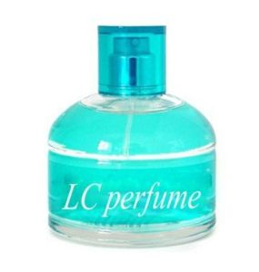 Perfume for a Large Stock pictures & photos