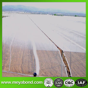 Meyabond 40 Mesh Anti-Insect Net Insect Proof Net for Greenhouse 4m Width pictures & photos