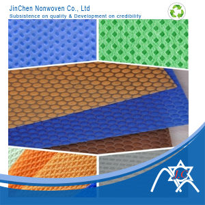 PP Nonwoven Fabric Disposable Medical Products pictures & photos