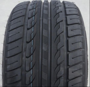 Radial Car Tire,  PCR SUV Passenger Tire pictures & photos