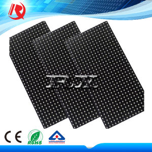 Good Price P10 SMD and DIP Waterproof Full Color LED Display Panel / P10 RGB LED Modules pictures & photos