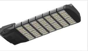 300W 27000lm CREE Chip Street Lighting (3C-LD-T300)