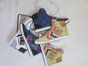 Shoes Gifts with Air Freshener Function pictures & photos