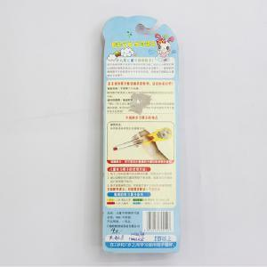 Chopsticks for Baby Learning, Children′s Chopsticks pictures & photos