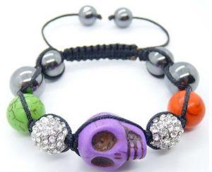 Fashion Bracelets (KSB1042)