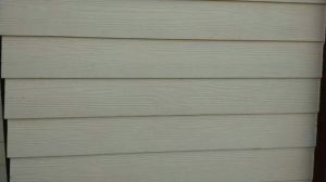 China wood texture fiber cement board for exterior wall - Exterior textured paint for wood pict ...