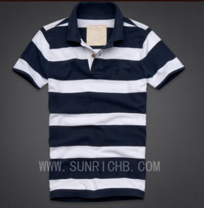 Men Polo Shirt (PTS04009) pictures & photos