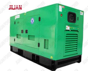 Diesel Generators/ Generating Set (CD-P150kVA) pictures & photos