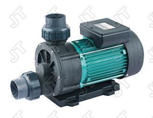 Swimming Pool Pump (JLA) with CE Approved pictures & photos