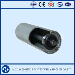 Conveyor Roller with Different Specification pictures & photos
