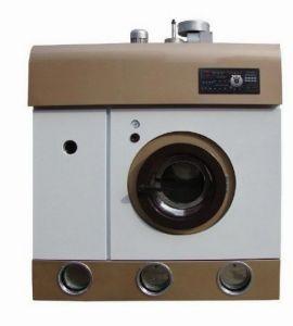 12kg Laundry Dry Clean Machine (GXQ-12) pictures & photos