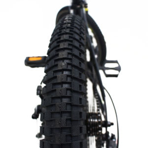 Hot Sale Student/Adult Mountain Bike (MTB-034) pictures & photos