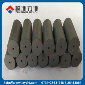 Customized Shape Tungsten Carbide Dises for Punching Ball