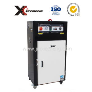 Injection Machine Plastic ABS PP PE Pet Heating Hot Air Oven Box Dryer pictures & photos