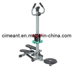 Fitness Equipment Indoor (CMJ-157)