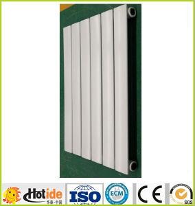 Water Heated Steel / Aluminum House Heating Radiators