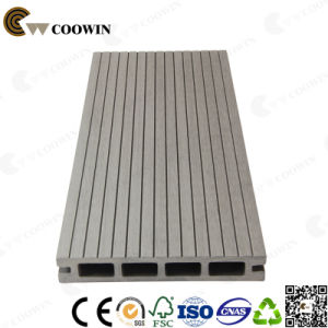 Outside Waterproof Wood Imitation Patio Decking pictures & photos