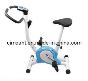 Fitness Equipment Indoor (CMJ-109)