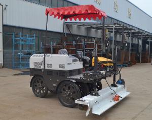 Furd 2.5m Floor Level Laser Screed Concrete for Sale (FJZP-200) pictures & photos