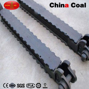 Dfb4000-300 Construction Equipment Underground Mining Metal Roof Beam pictures & photos
