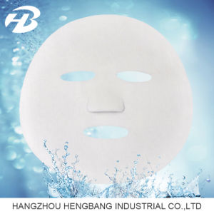 Beauty Invisible Face Mask for Facial Mask Cosmetic pictures & photos