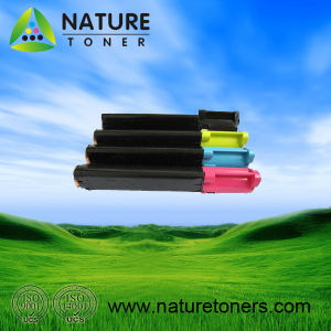 Compatible Laser Toner Cartridge S050187/S050188/S050189/S050190 for Epson C1100, Cx11n pictures & photos