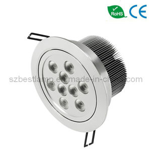 Fashion LED Downlight CREE LEDs pictures & photos