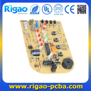 Components of a Printed Circuit Board pictures & photos
