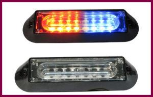 LED Grille Light/Lightheads (VS788)
