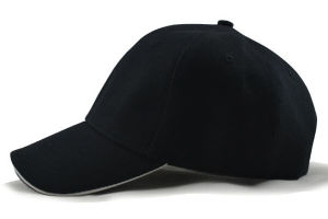 Wholesale Blank Promotional Baseball Cap for Custom Logo Design pictures & photos
