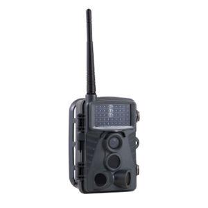 12MP 1080P IP56 Waterproof Infrared WiFi Wild Camera