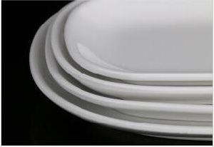 Melamine Dinnerware, Melamine Plate for Hotel and Restaurant Tableware pictures & photos
