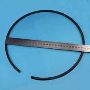 Retaining Rings for Shaft (DIN4716)