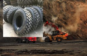 Hilo High Quality OTR Tyre with ISO9001 pictures & photos